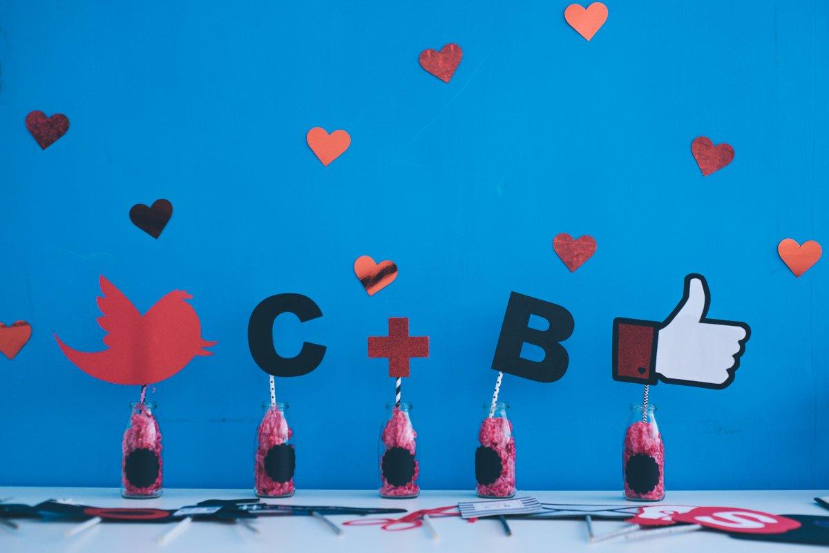 Bilancio di un anno di C+B Acedemy - foto by officinebiancospino