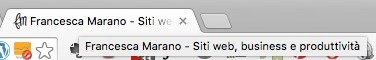 barra-browser